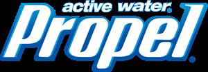 propel-active-water-logo.png