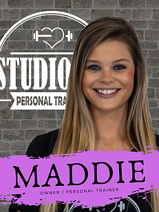 Maddie Poster (1).png