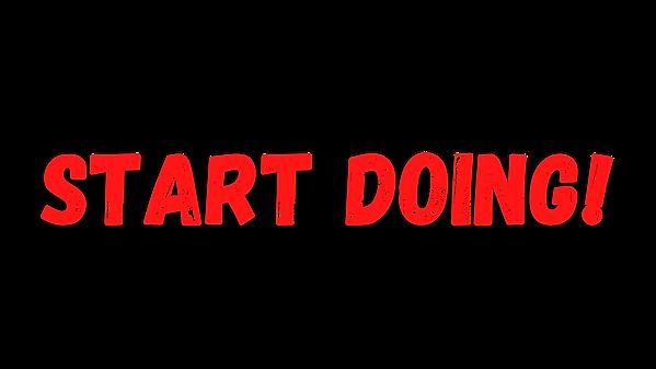 stop wishing. start doing (1).png
