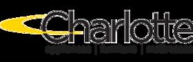 Charlotte-Appliance-Logo.png