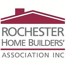 roc home builders.jpg