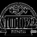Studio 22 fitness logo final 5 inch.png