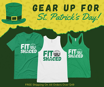 St. Patrick's Day! (1).png