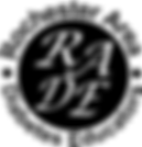 Rade Logo Example.png