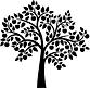 Apple Tree Logo.png