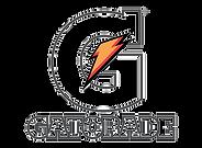 121-1213382_gatorade-logo-png_edited.png