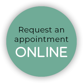 request-appointment-button.png