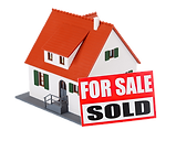 house-sold-png-3.png