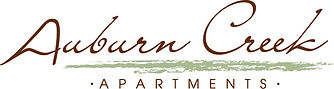 Auburn_Creek logo.jpg