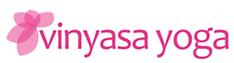 Vinyasa Yoga Logo.png
