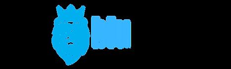 Copy of Logo Black (2).png