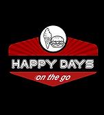 HappyDays.Logo1.B&W (1).png