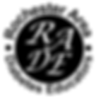 RADE Logo.png
