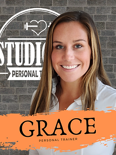 GRACE POSTER.png