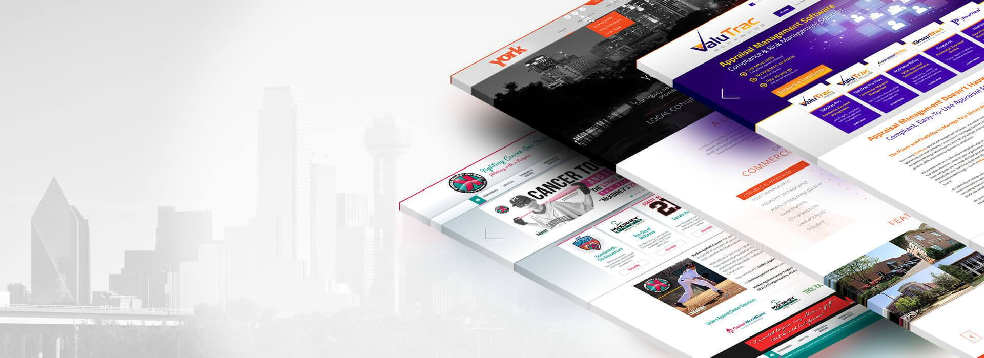 responsive-web-design-dallas.jpg