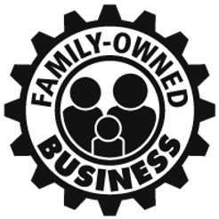 Family-Owned-and-Operated.png