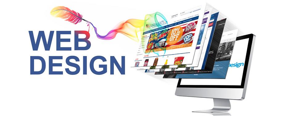 Web Design Pic.png