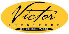 Victor_Furniture.jpg