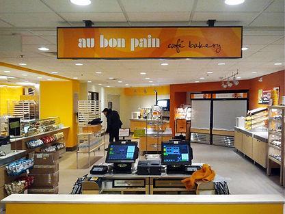 aubonpain_8.jpg