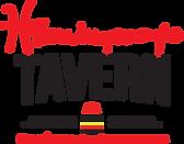 56366New_Logo_Concept4-Jimmy_Chosen_REV-