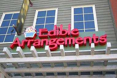 edible_7.jpg