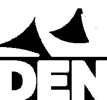 DEN Logo.png