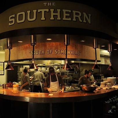 southernsteak_3.jpg