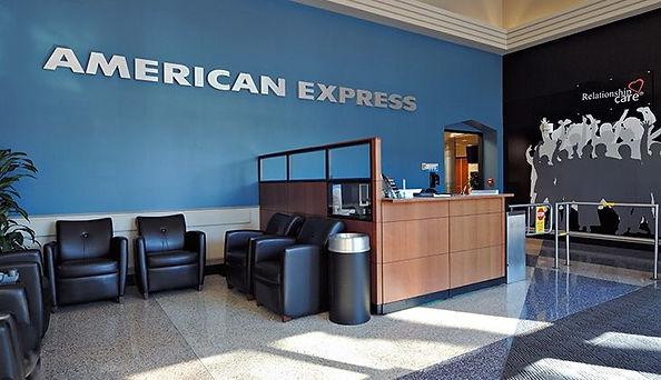 american_express_1.jpg