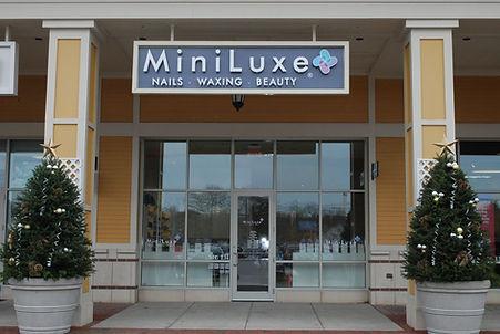 miniluxe_3.jpg