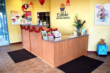 edible_4.jpg