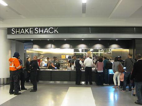shakeshack_2.jpg