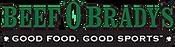 beef-o-bradys-logo.png