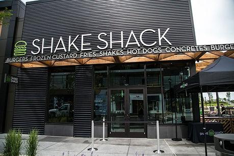 shakeshack_3.jpg