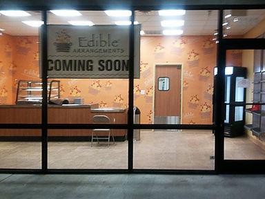edible_10.jpg