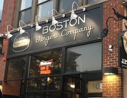 bostonburger_4.jpg