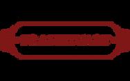 Franktuary Logo.png