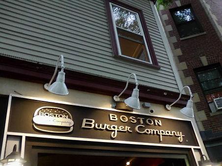 bostonburger_1.jpg