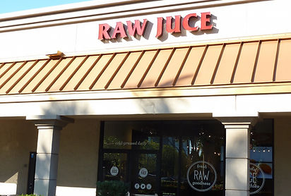 rawjuice_3.jpg