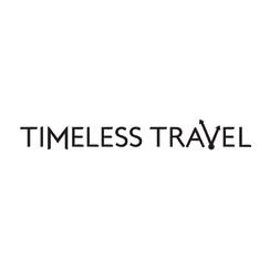 PNGs_0023_Timless-Travel-383x383.png