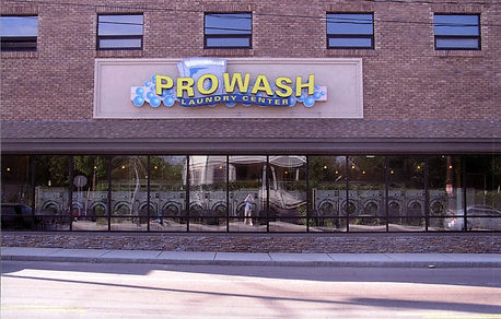prowash_1.jpg