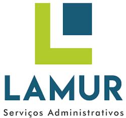 LAMUR SERVIÇOS ADMINISTRATIVOS