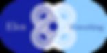 Logo Elos Coworking