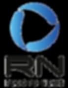Logotipo_da_Record_News_(2016).png