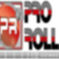 Cliente OCC - Pro Rolls
