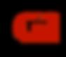 g1-logo-1.png