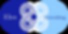 logotipo_elos_coworking (1).png
