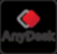 AnyDesk - Programa de Acesso Remoto