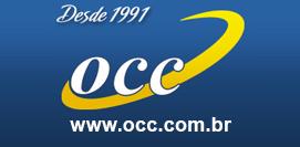 OCC CONTABILIDADE