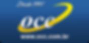 Organização Contábil Costoya - Contabilidade Zona Norte de SP