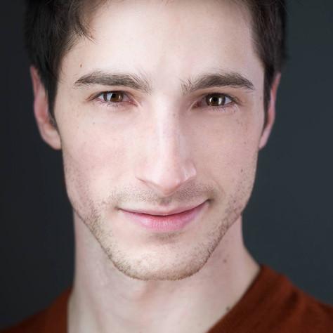 Daniel Berlingeri